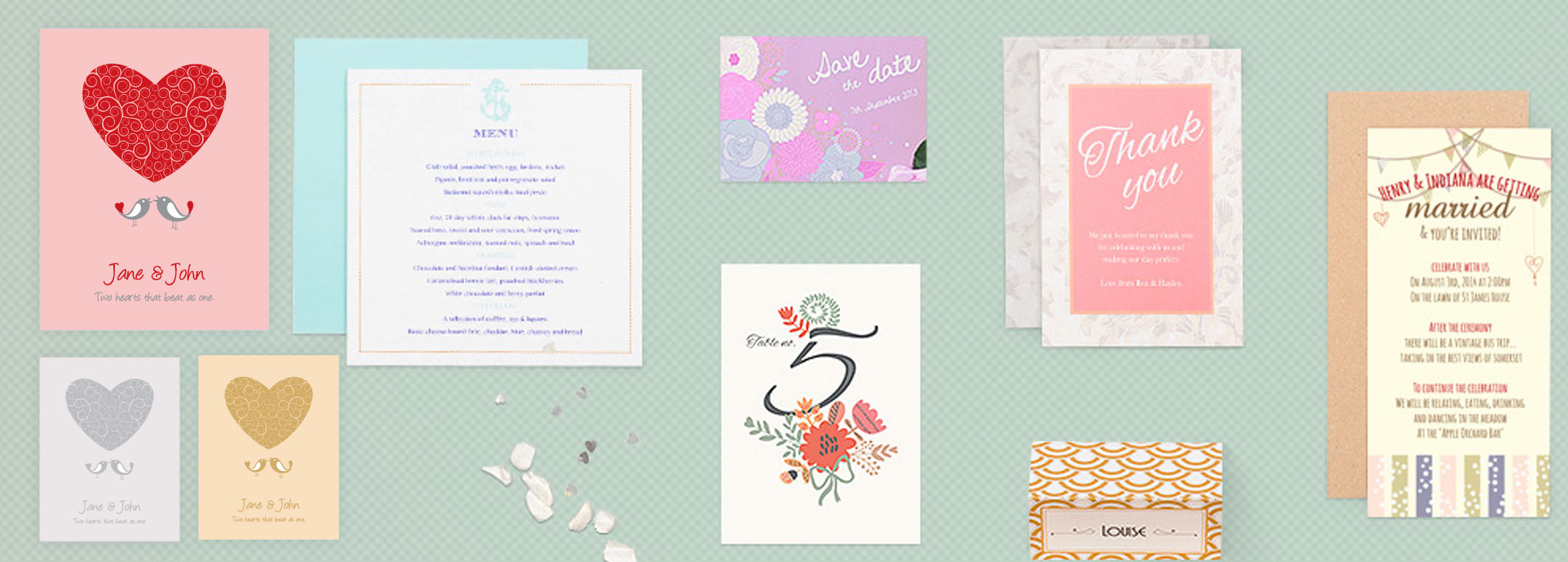 Banner-slider_wedding-card